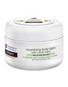 renew skin cream picture 10