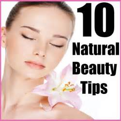 2014 home made beauty tips for barbie look picture 1