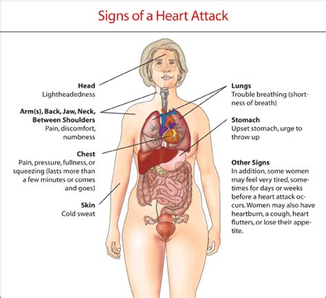 menopause high blood pressure picture 7