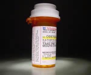hgh medicine bottle is it cvs pharmacy picture 10