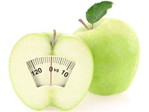 apples for weight loss picture 4