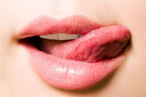 herpes and oral sex picture 1