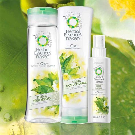 herbal essence picture 7