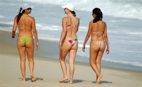 will cellulite go away after stopping the pill picture 1