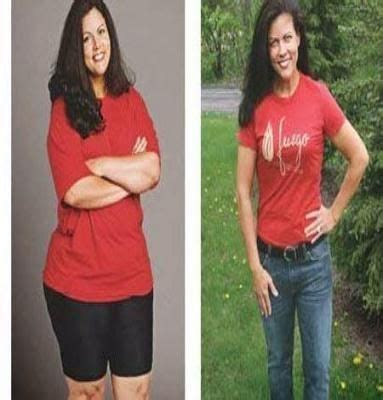 fast safe weight loss picture 2