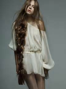 how to care for long hair extensions picture 5
