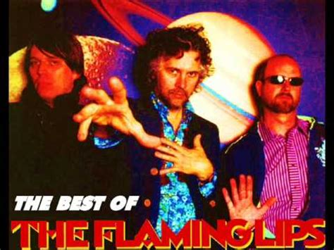 flaming lips bist picture 7