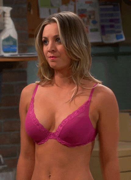 penis bra picture 5