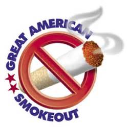 great american smoke out picture 5