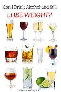 alcohol and diet picture 17