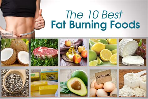 best fat burning foods fat burners picture 4