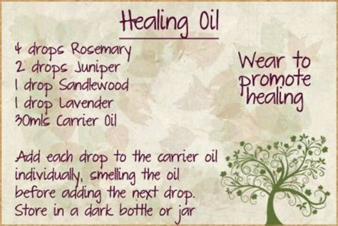 wicca weight loss corresponding herbs picture 9