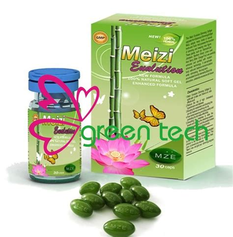 new weight loss pills picture 1