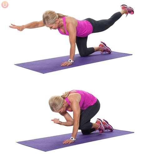 free yoga moves for weight loss picture 8
