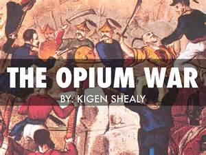 how to mimic the effects of opium picture 9