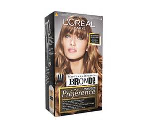 donde puedo comprar ultra hair away picture 5