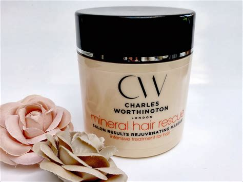 charles worthington hair care picture 15