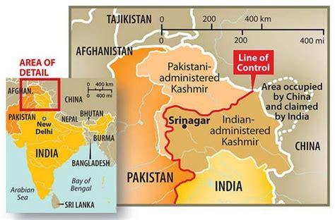 pakistan picture 6