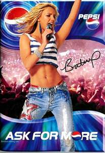 brittany spears diet picture 11