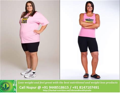 weight loss with picture 6