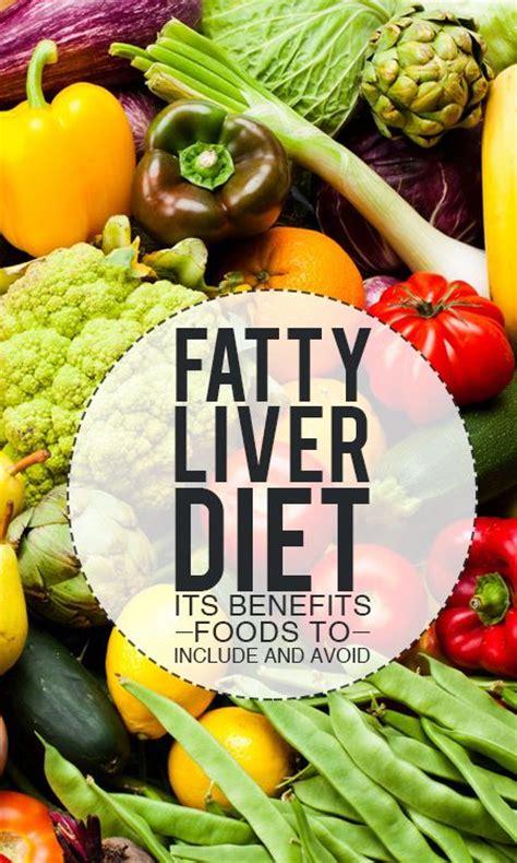 fatty liver snacks picture 2