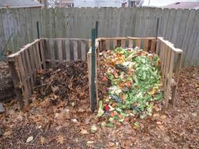 compost piles picture 6