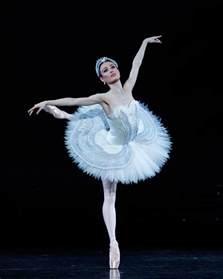 Herherbal tabs 3 ballerinas picture 1
