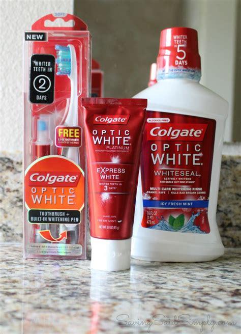colgate whiter h picture 6