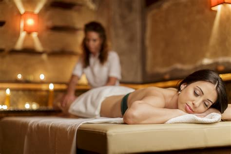 skin deep the body spa picture 9
