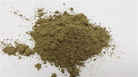 peppermint powder picture 11