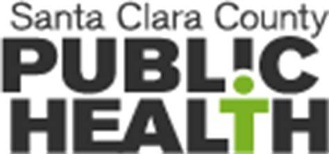 santa clara county health picture 10