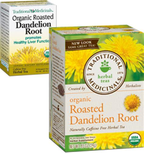 dandelion root roasted bulk picture 15