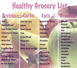 healthy eating for weight loss picture 3