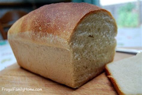 yeast free egg bread recipe picture 13