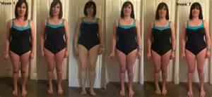 6 week makeover diet picture 11