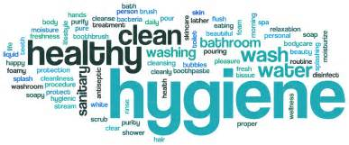 health and hygiene products picture 6