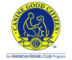 american muscle kennle club picture 15