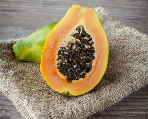 where can i purchase skin creams that contain papaya picture 5