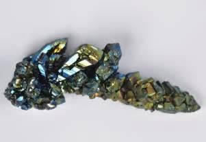 chromium and arsenic picture 5