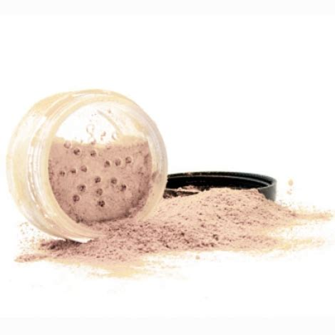 best makeup foundation for oily skin picture 7