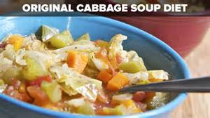 diet soup recipe picture 17