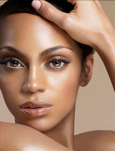 enhance lips cream picture 1