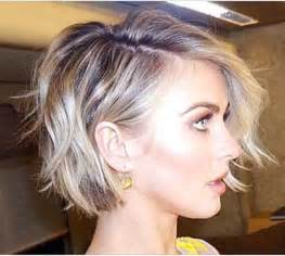 short hair cuts women picture 11