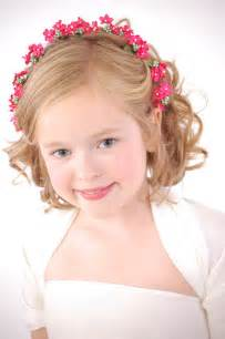 little girl hair styles picture 2
