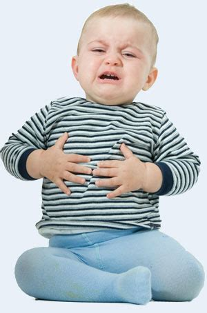 baby painful digestion picture 1