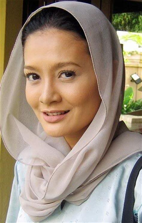 alat sex malaysia picture 13