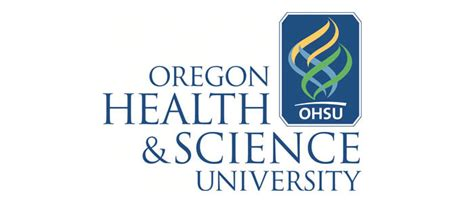 oregon health science university picture 9