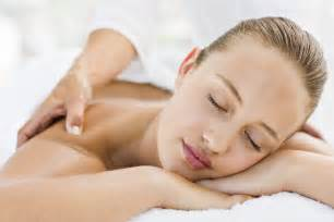 jatun oil full sex masage picture 10