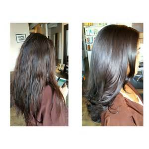 how much is a brazilian keratin treatment picture 5