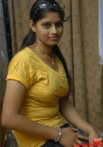 women seeking male for free sex in chennai picture 9